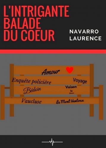 l-intrigante-balade-du-coeur-2