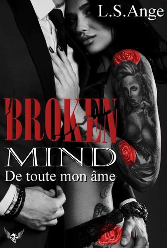broken-mind
