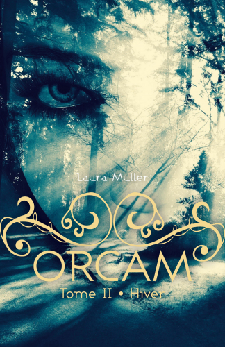 orcam-tome-2-hiver