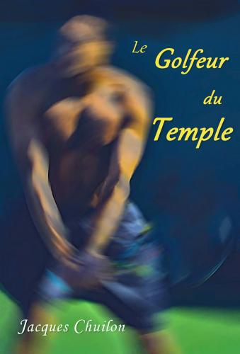 Le Golfeur du Temple