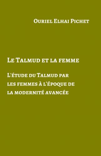 LLe Talmud et la femme