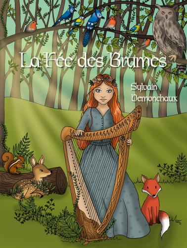 la-fee-des-brumes-2