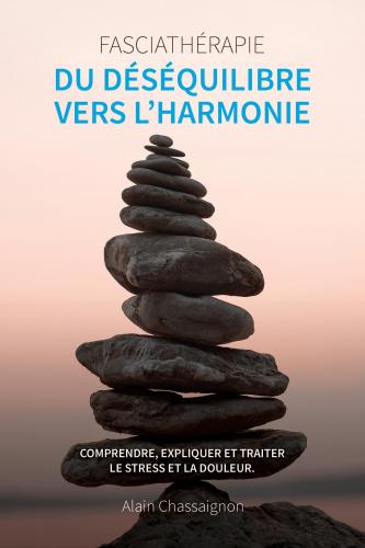 LDu déséquilibre vers l'harmonie