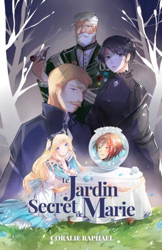 le-jardin-secret-de-marie-1