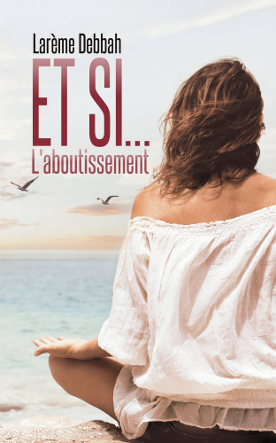 l-aboutissement