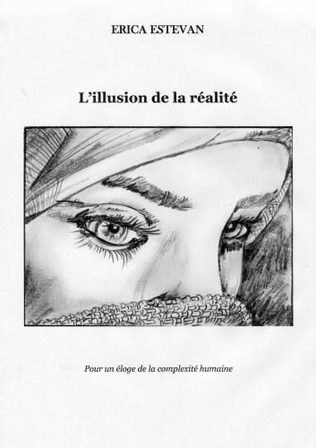 LL'illusion de la réalité