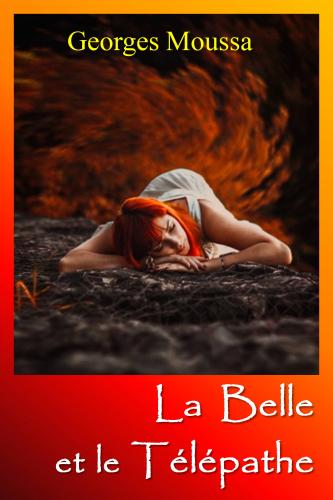 LLa Belle et le Télépathe