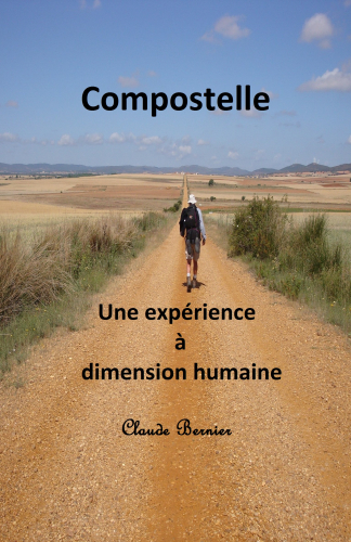 compostelle-une-experience-a-dimension-humaine