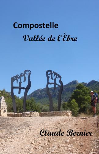 compostelle-vallee-de-l-ebre-1