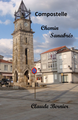 compostelle-chemin-sanabres