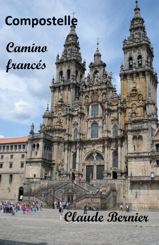 compostelle-camino-frances