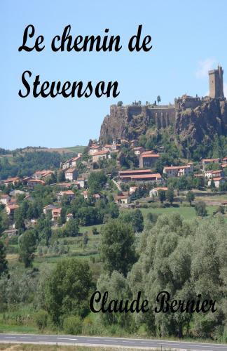 LLe chemin de Stevenson