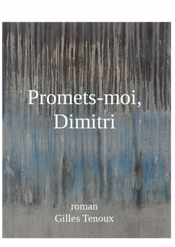 LPromets-moi, Dimitri