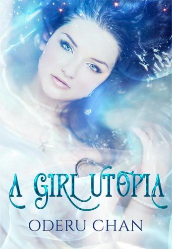 LA Girl utopia