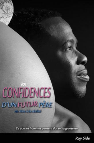 confidences-d-un-futur-pere