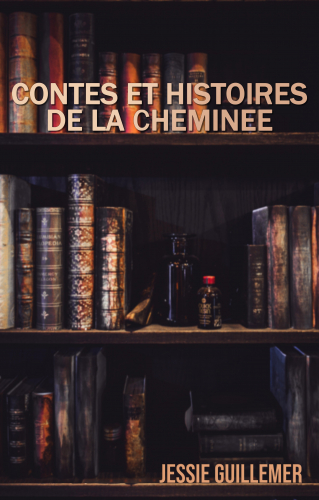 LContes et Histoires de la Cheminée