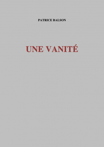 une-vanite-1