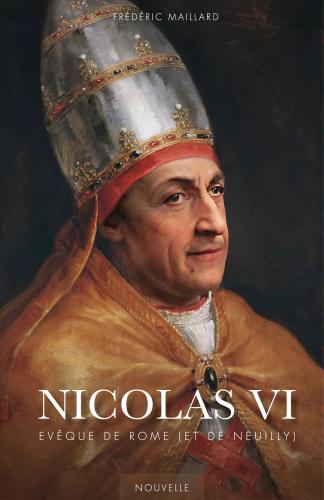 LNicolas VI