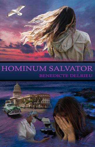 LHominum Salvator