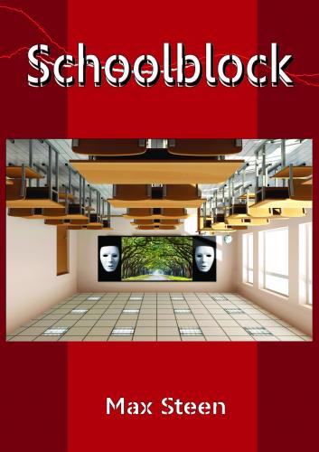 LSchoolblock