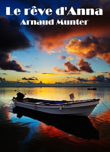 Le rêve d'Anna