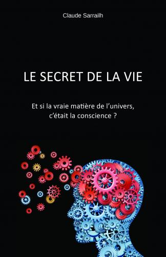 le-secret-de-la-vie