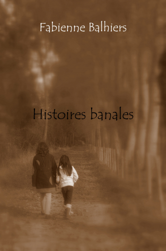 Histoires banales