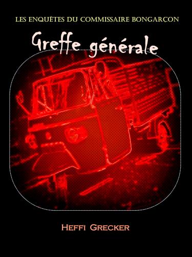 greffe-generale