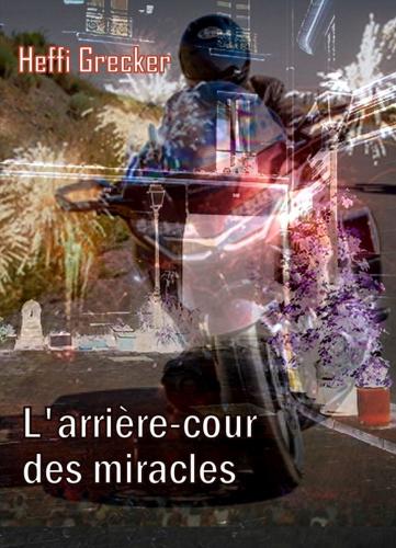 l-arriere-cour-des-miracles