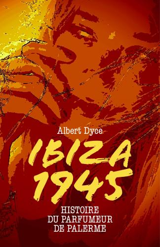 ibiza-1945-2