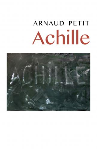 achille-1