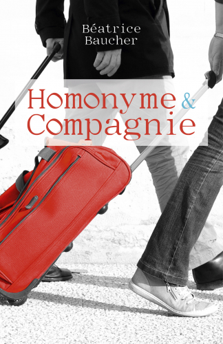 homonyme-et-compagnie