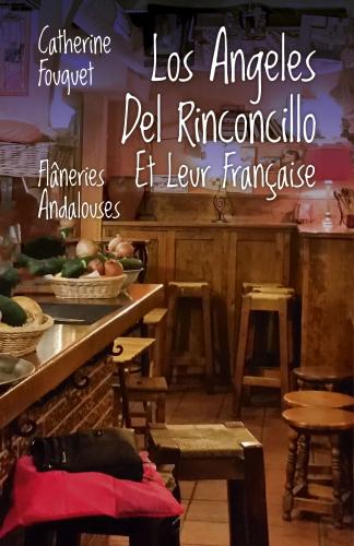los-angeles-del-rinconcillo-et-leur-francaise-1