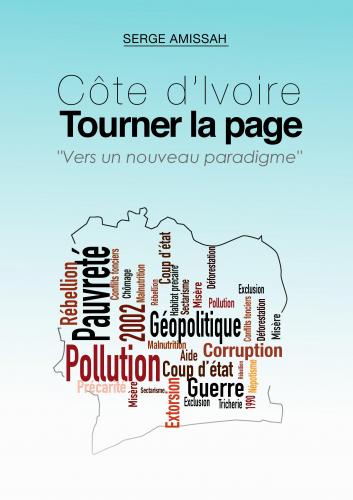 LCôte d'Ivoire : Tourner la page