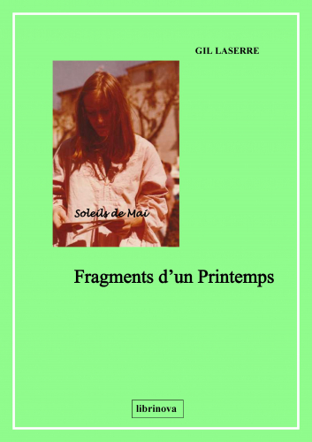 fragments-d-un-printemps