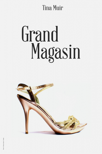 LGrand Magasin