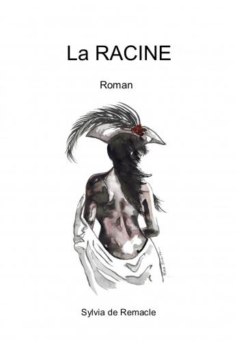 LLa RACINE