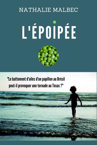 l-epoipee