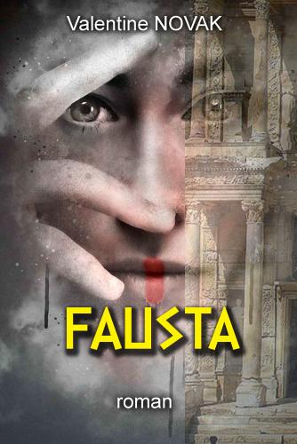 fausta-1