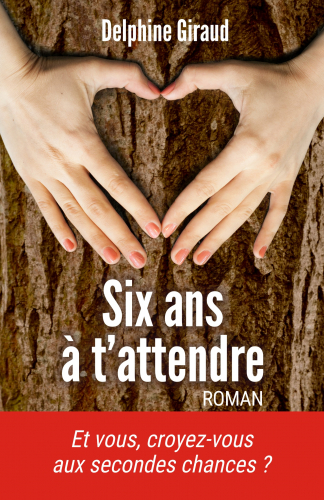 six-ans-a-t-attendre