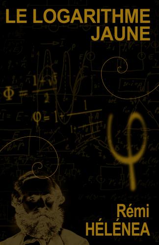 le-logarithme-jaune-1