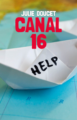 CANAL 16