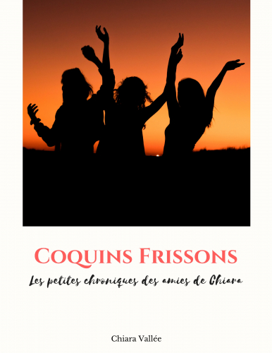 LCoquins Frissons