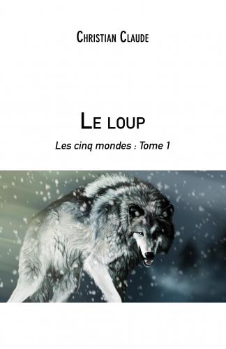 LLe loup
