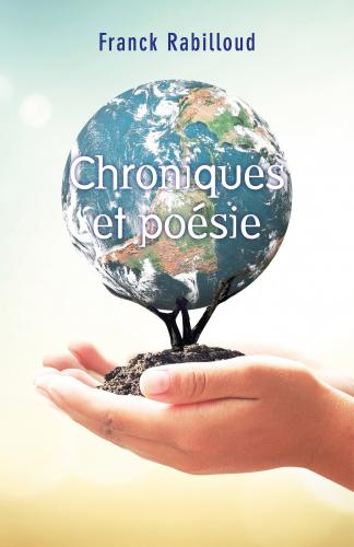 chroniques-et-poesie