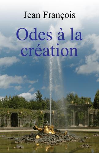 LOdes à la création
