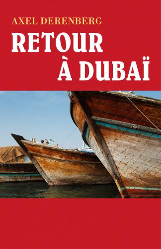 LRetour à Dubaï