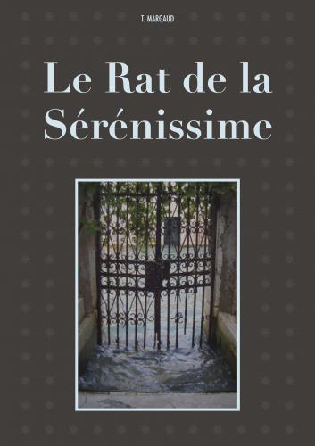 LLe Rat de la Sérénissime