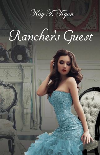 rancher-s-guest-1