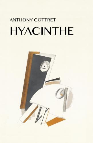 LHyacinthe